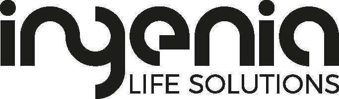 Ingenia Life Solutions